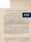 Monitor_11279.pdf
