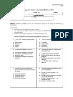 Evaluacion diagnostico 3 Medio Electronica 2018.docx