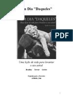UM DIA DAQUELES.pdf