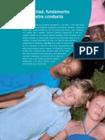 080326-educacion-etico-civica-15134.pdf