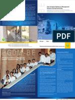 PGDM-BE_I.pdf