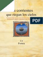 Las Corrientes Que Riegan Los Cielos