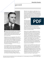 Great-Gatsby-Author-data-sheet.pdf