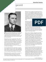 Great-Gatsby-Author-data-sheet.pdf