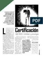 texto revista.docx