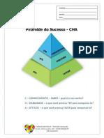 FERRAMENTA CHÁ.docx