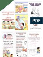 leaflet menyusui.docx