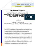 localizacion_de_fallas_parte1.pdf