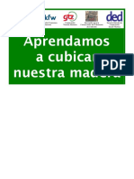 APRENDAMOS A CUBICAR NUESTRA MADERA.pdf
