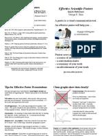 QuickReferenceV4.pdf