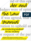 NAW0100 Gender and Law EngNov27.pdf