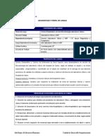1- Descripción y Perfil Cargo TENS Microbiología Laboratorio