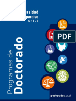 Doctorados_UV_2018.pdf
