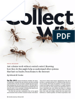 Gordon 2016.. Collective wisdom of Ants_b.pdf
