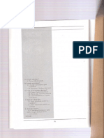 Adrian Miroiu - Manual de filosofie. Adevărul.pdf