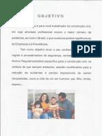 SEGURANÇA-NA-CONSTRUÇÃO-CIVIL-NR-18.pdf