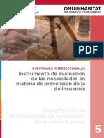 CrimePreventionAssessemntTool_Spanish.pdf