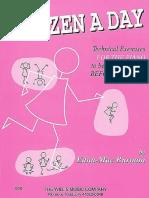 -A-Dozen-a-Day-Mini-Book.pdf