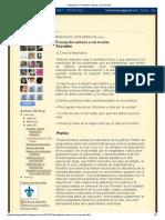 Pedagogìa_ Principales Autores y Sus Teorías