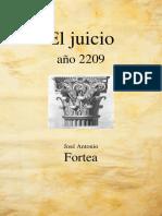 a4 El Juicio