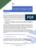 resumen-tema6 (4)