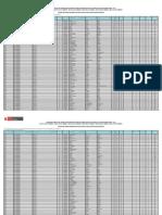 11516413237PUNO (1).pdf