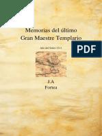 a3 Memorias Del Último Gran Maestre Templario.docx