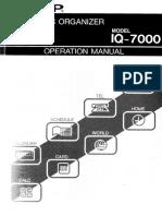 Sharp_IQ7000_Eng.pdf