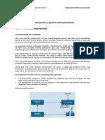 Organizacion y gestion presupuestaria.pdf