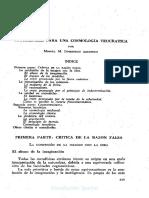 Sugerencias-para-una-cosmologia-teocratica.pdf