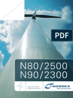 Nordex_N90_2300_GB