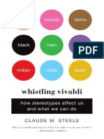 343020828-Claude-M-Steele-Whistling-Vivaldi-and-Other-Clues.pdf