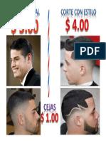 cortes de cabello.docx