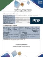 Guía para uso de recursos educativos - Configuracion Cuentas Apex .docx