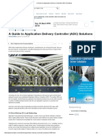 A Guide to Application Delivery Controller (ADC) Solutions.pdf