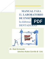 Manual de Protesis Total para Septimo Semestre.pdf