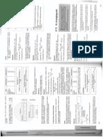 A29.pdf