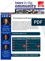 MPD ANC Newsletter Volume 1 Issue 2 2018 03 07