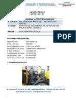 Ot18 - 0061 - t Jrc Informe Tecnico Bf4l914 Serie 08900643
