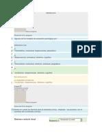 Documento1 (3)