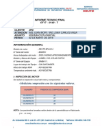 Ot17- 0140 - t Jrc , Informe Final -c