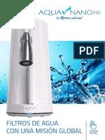 1 Aqua √ Nano HD - AQ700 Perú_0717 (1)