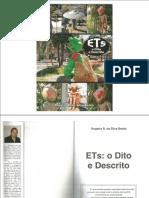 Rogerio-R-da-Silva-Bento-ETs-o-Dito-e-Descrito.pdf