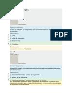 Documento1 (4)
