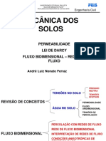 137273570-Aula-mec-solos-2-2-ppt.pdf