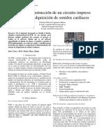 Informe Final ProyectoDiseño