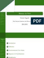 UP2-2-RdP-slides.pdf