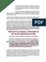 Dos magistrados del Tribunal Constitucional Plurinacional.docx