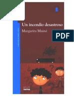 1.0.-Un incedio desastroso .pdf