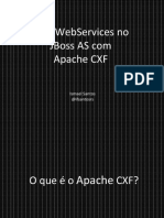 webservicescomapachecxf-110525185459-phpapp02